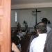 mis in de kapel