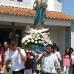 beeld van Nossa Senhora da Boa Viagem