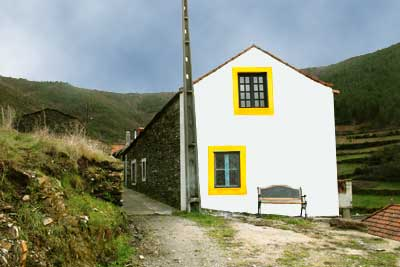 Casa de Sonho