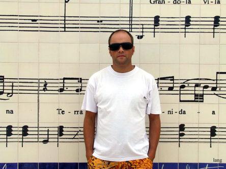 Foto: Luís Antero