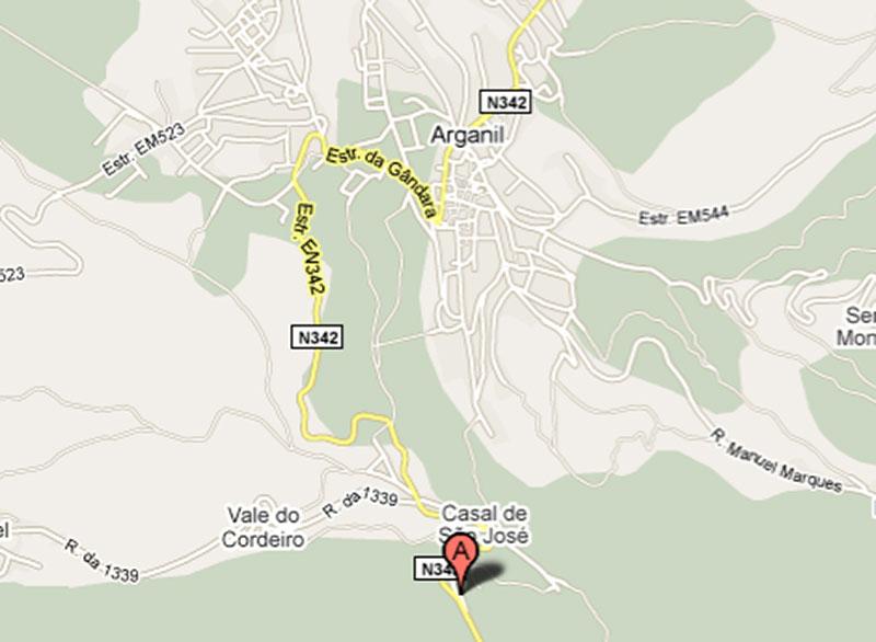 Klik op de kaart om naar Google Maps te gaan.