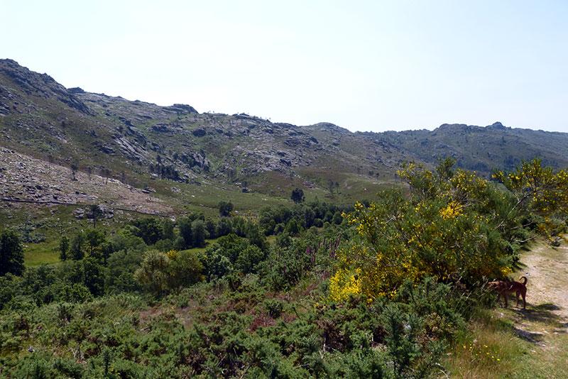 wandeling-Peneda-Geres-landschap-1