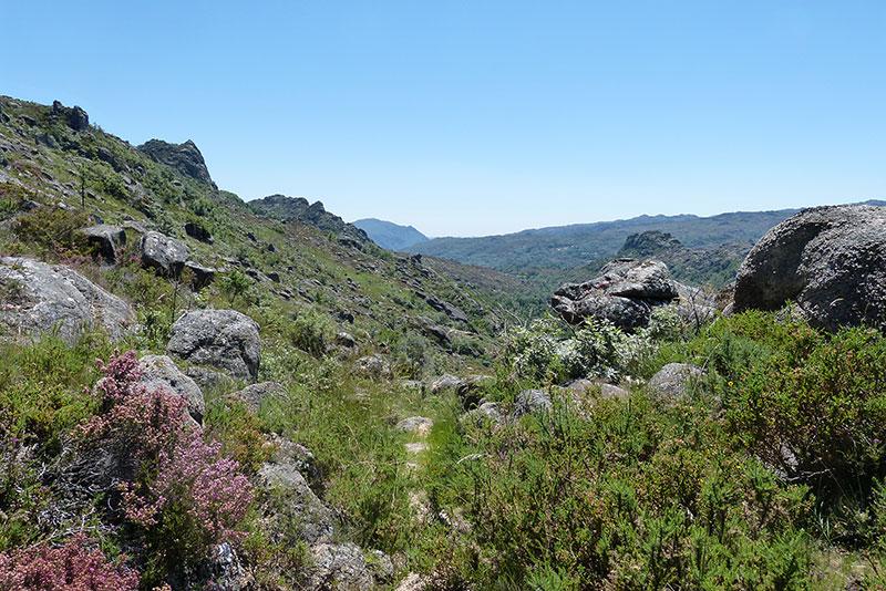 wandeling-Peneda-Geres-landschap-3