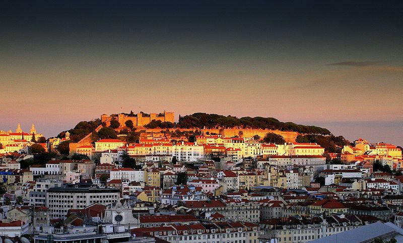 Castelo_de_S_Jorge