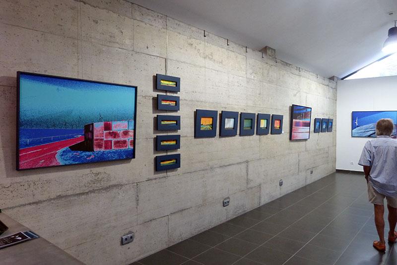 expositie Ed Pothast 1