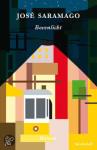 Jose Saramago Bovenlicht cover