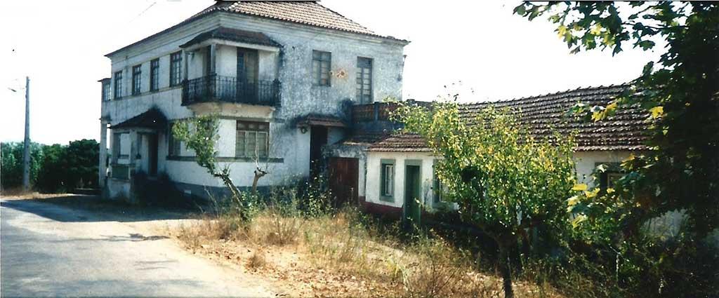 CasaPrincipal2000