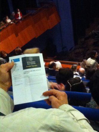 Aveiro teatro6
