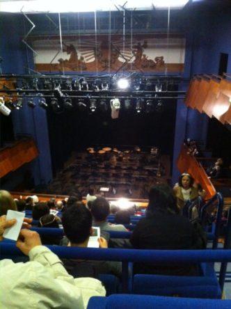 Aveiro teatro7