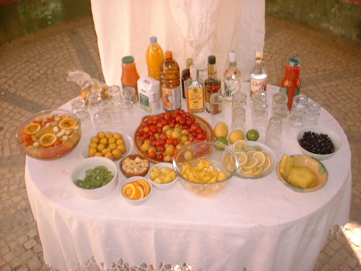 Cocktailparty_de-tafel