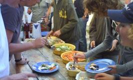 picknick-op-het-kerkhof_koken-voor-een-grote-groep