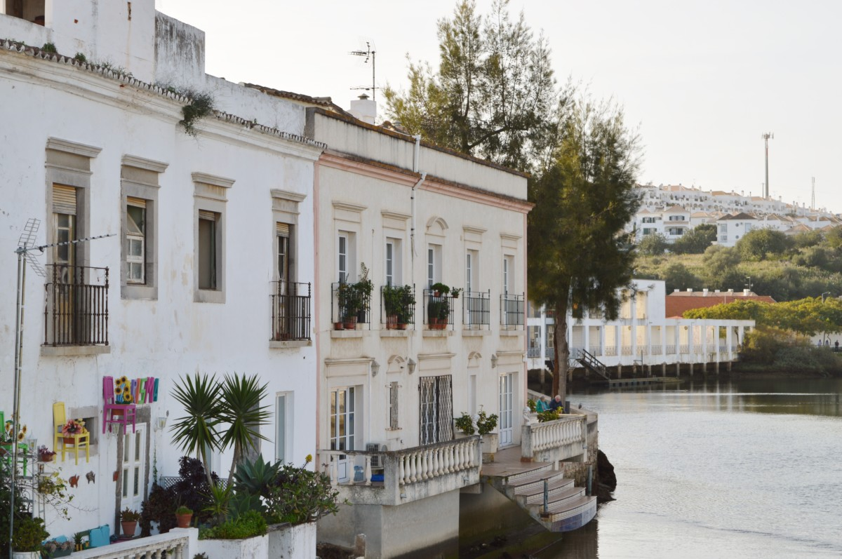 droomhuis te koop in Portugal