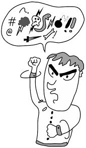 vloek_tekening