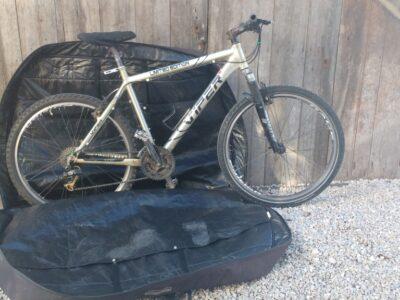 een-fiets-in-een-fietstas