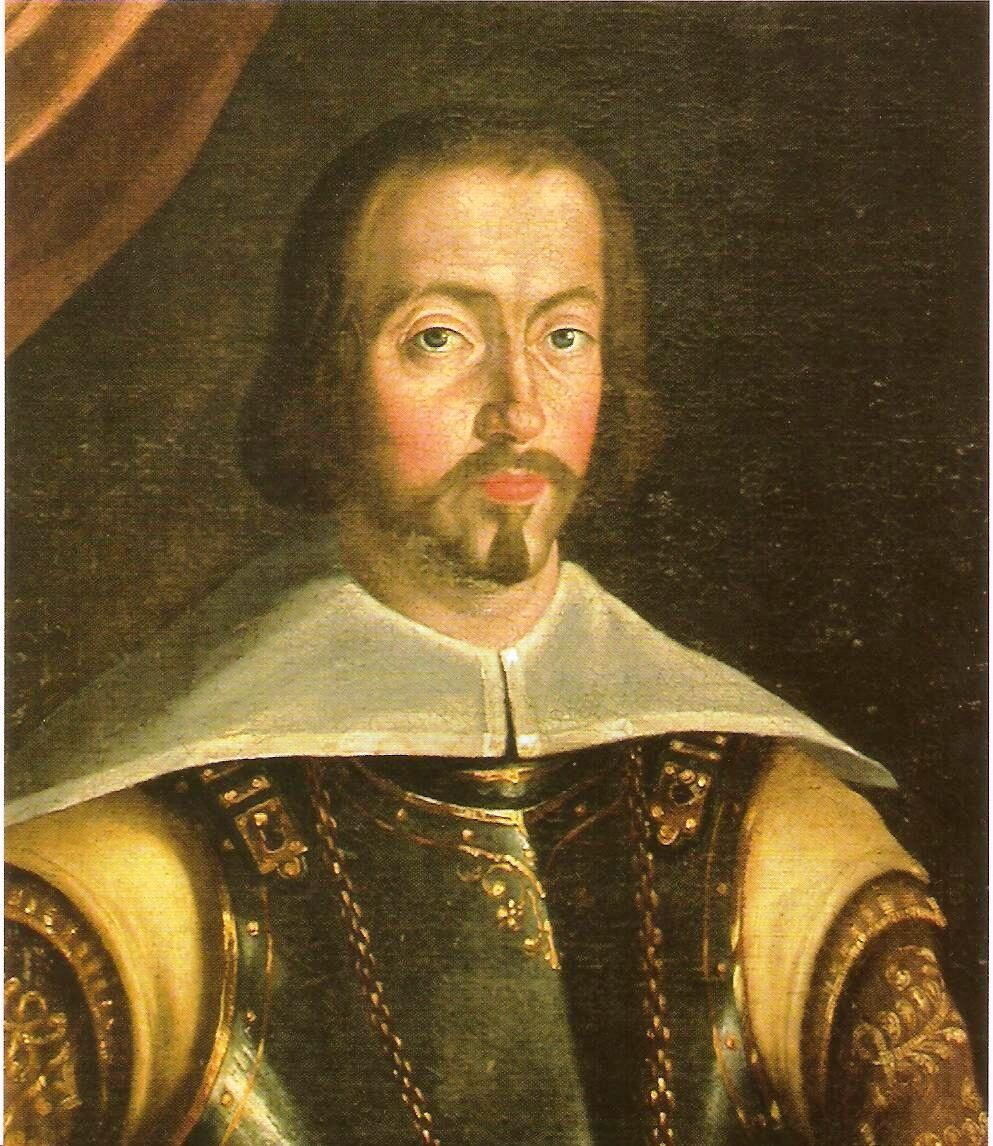 ron https://upload.wikimedia.org/wikipedia/commons/0/02/Joao_IV.jpg