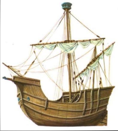 Portugese barinel