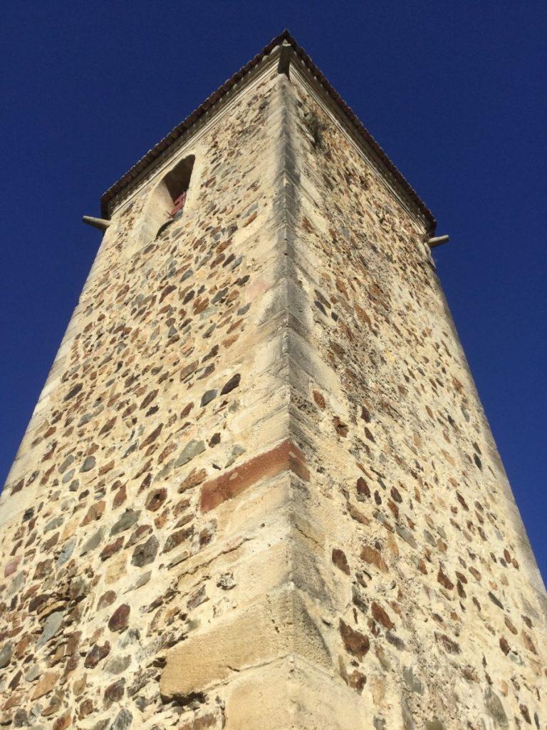 Fort bij Dornes