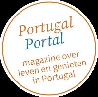 Portugal Portal