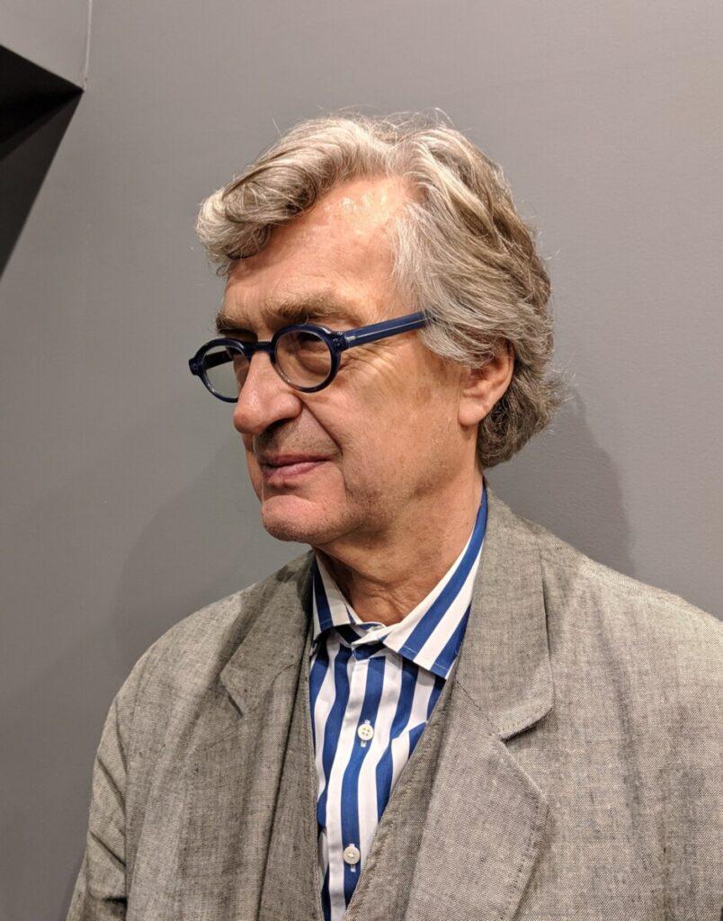 59-Wim Wenders